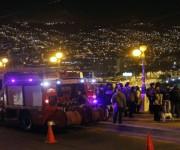 Chile alerta (3)
