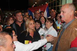 Foto: Tomada de Prensa Latina