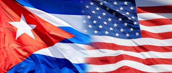 Cuba EEUU
