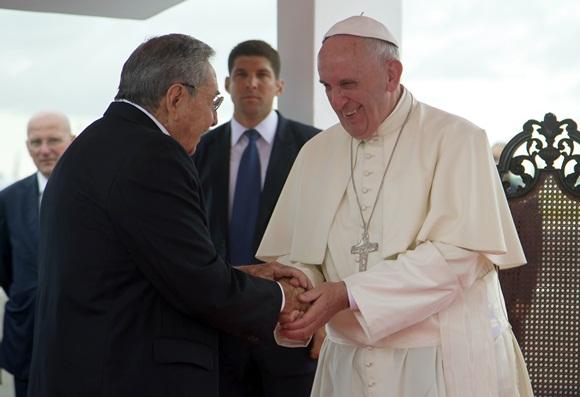 Papa en Cuba 03