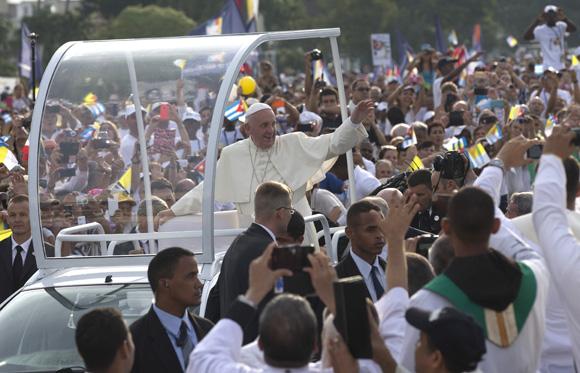 Cuba Pope_XEM119
