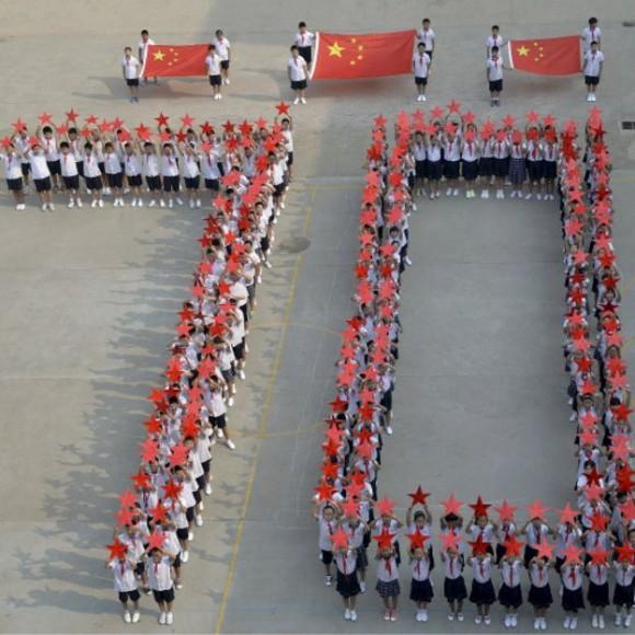 Desfile China (2)