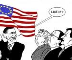 EEUU-UE