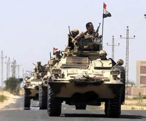 Ejercito-Egipto