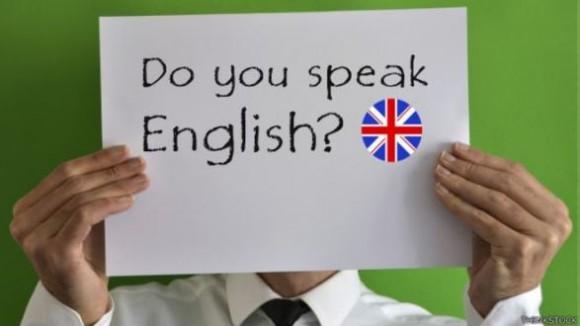 El inglés no es el idioma oficial de los Estados Unidos. Foto: Think Stock
