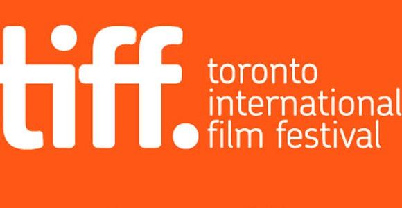 El Festival Internacional de Cine de Toronto cumple cuatro décadas de existencia