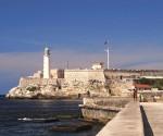 Nuestro precioso Malecón.