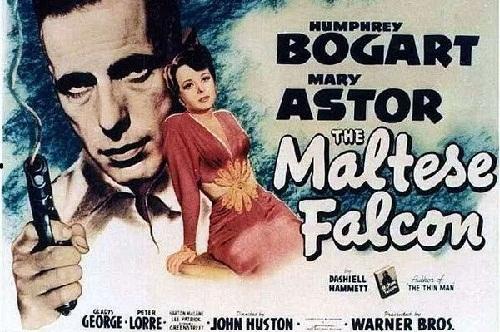 maltese_falcon_ver2.jpg