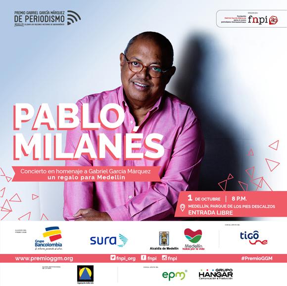 Imagen-concierto-Pablo-Milanés_PremioGGM-2015_