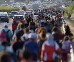 Inmigrantes-Austria-Hungria