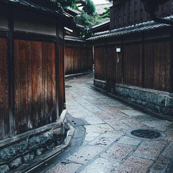 Japón (1)