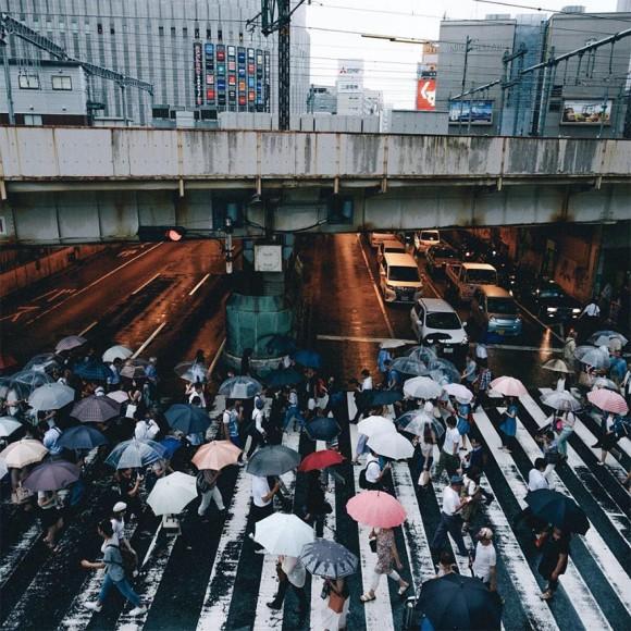 Japón (10)