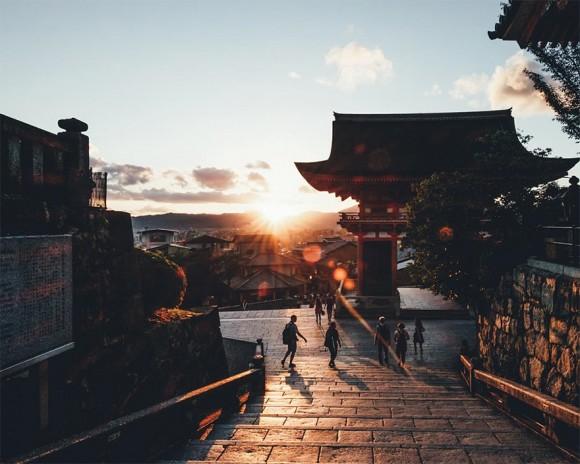 Japón (11)