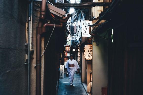 Japón (12)