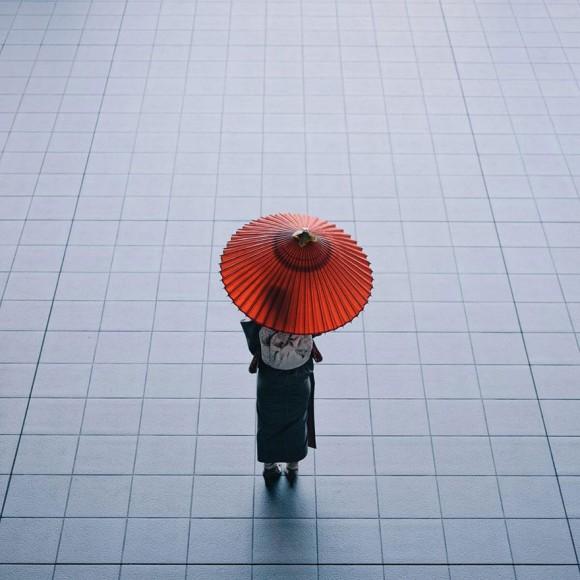 Japón (5)
