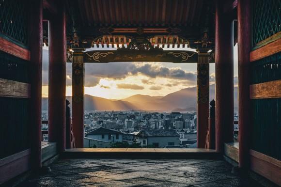 Japón (6)