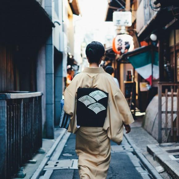 Japón (7)