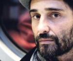 """Jorge Drexler, cantautor uruguayo ganador de un Oscar por la canción de """"Diario de motocilesta"""", se presenta en Cuba"""