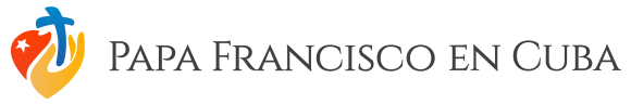 Logo_Papa_Francisco_Horizontal