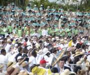 Misa Papa en La PLaza La Habana Kaloian-14