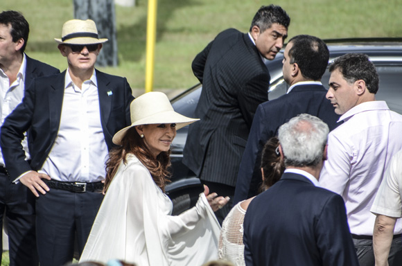 Misa Papa en La PLaza La Habana Kaloian-16