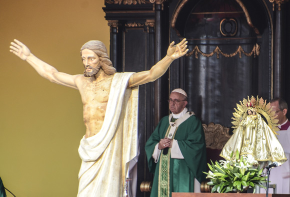 Misa Papa en La PLaza La Habana Kaloian-9
