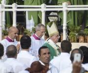 Misaa Papa en La PLaza La Habana Kaloian-4