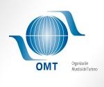 Organización-Mundial-del-Turismo
