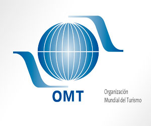 Organizará Cuba reunión de las Américas de la OMT