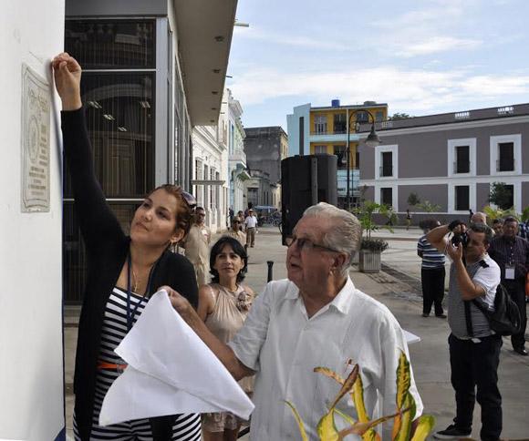 Fotos: Otilio Rivero Delgado/Cubadebate