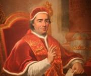Papa-Clemente-XIV