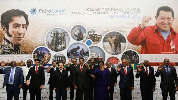 Petrocaribe-X-Cumbre9
