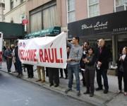 Solidaridad con Cuba NY (3)