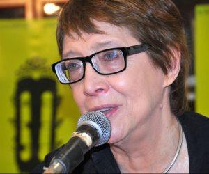 Teresa Parodi comenta acerca de III Reunión de Ministros de la CELAC