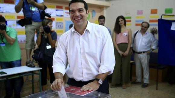Tsipras-Atenas-Lefteris-