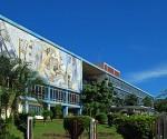 Universidad-de-Oriente-580x403