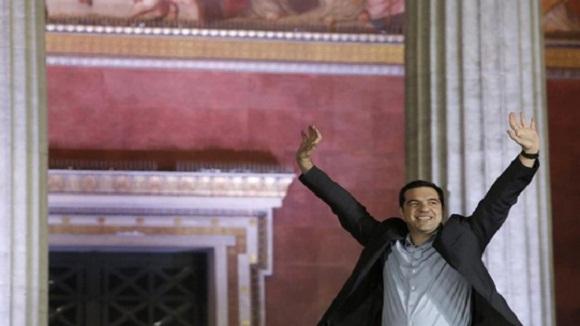 alexis_tsipras.jpg_621366871
