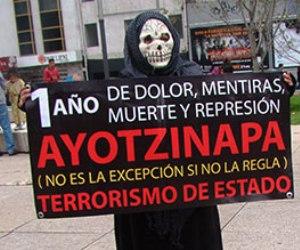 ayotzinapa-un-anho
