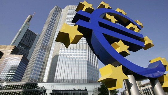 Banco Central Europeo a las puertas de modificaciones financieras