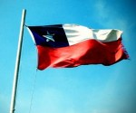 bandera_chilena