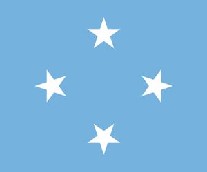 bandera_micronesia