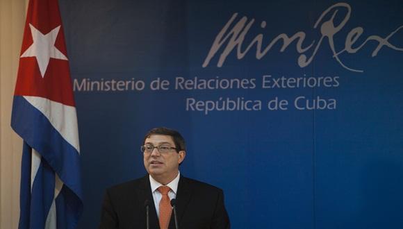 Cuba analiza hoy prioridades y desafíos de su política exterior
