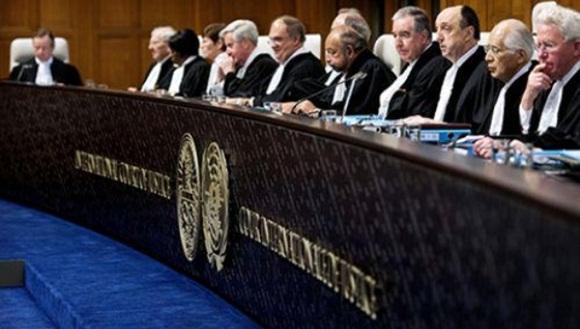 Luego de exponer en mayo pasado sus alegatos escritos y orales ante ese tribunal, Bolivia espera y asegura tener preparada una respuesta para cada una de las tres variantes a seguir por la Corte Internacional de Justicia.