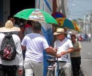 CUBA- LAS TUNAS- QUIEN HA VISTO POR AHÕÖ MI SOMBRERO DE YAREY