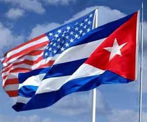 Desde mañana miércoles se restablece servicio postal directo Cuba-Estados Unidos