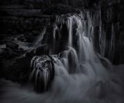 fotógrafo de paisajes15