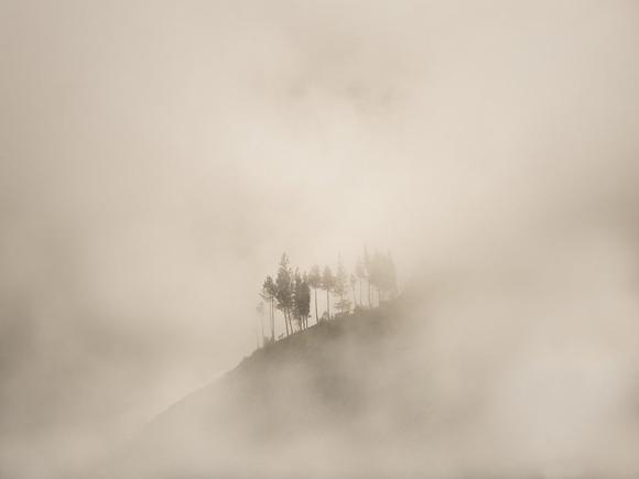 fotógrafo de paisajes6