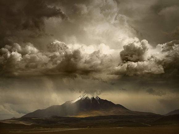 fotógrafo de paisajes7
