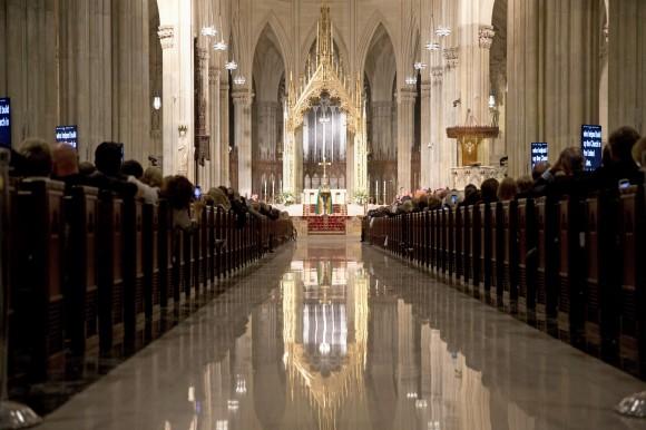 Papa Francisco. Foto: AP