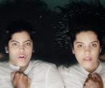 Fotograma del videoclip del tema River